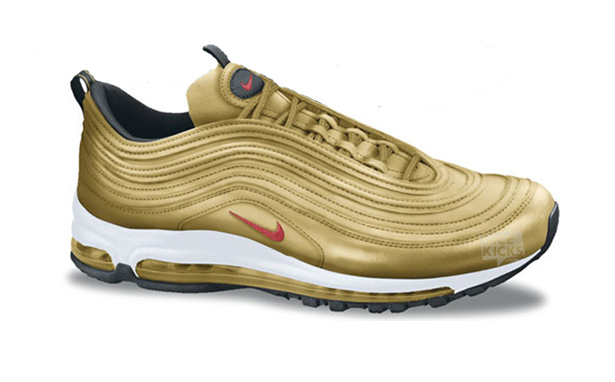 low priced e6071 17b6b Cheap Nike Air Max 97 Ultra 2017 Buzz Online Shop