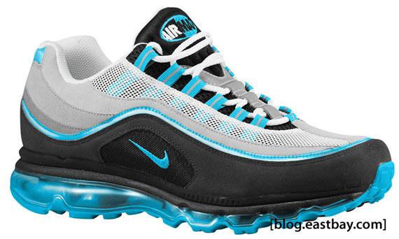 51dd585a1c6e58 Nike Air Max 24 7