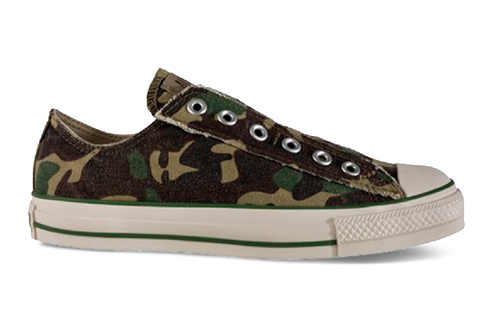 5b72b8c9ba43e 2011: 03/01; CATEGORY: Sneakers; TAGS: Converse · Converse camo