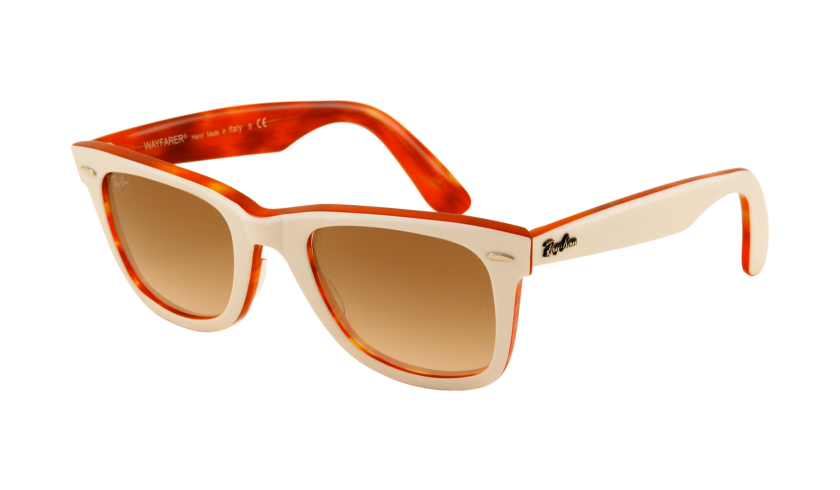New Ray Ban Wayfarer Colors The Mind Of Sjb
